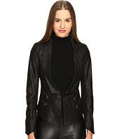 LAMARQUE - Cersei Leather Jacket