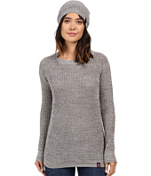 U.S. POLO ASSN. - Crew Neck with Beanie
