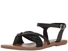 Lexie Sandal