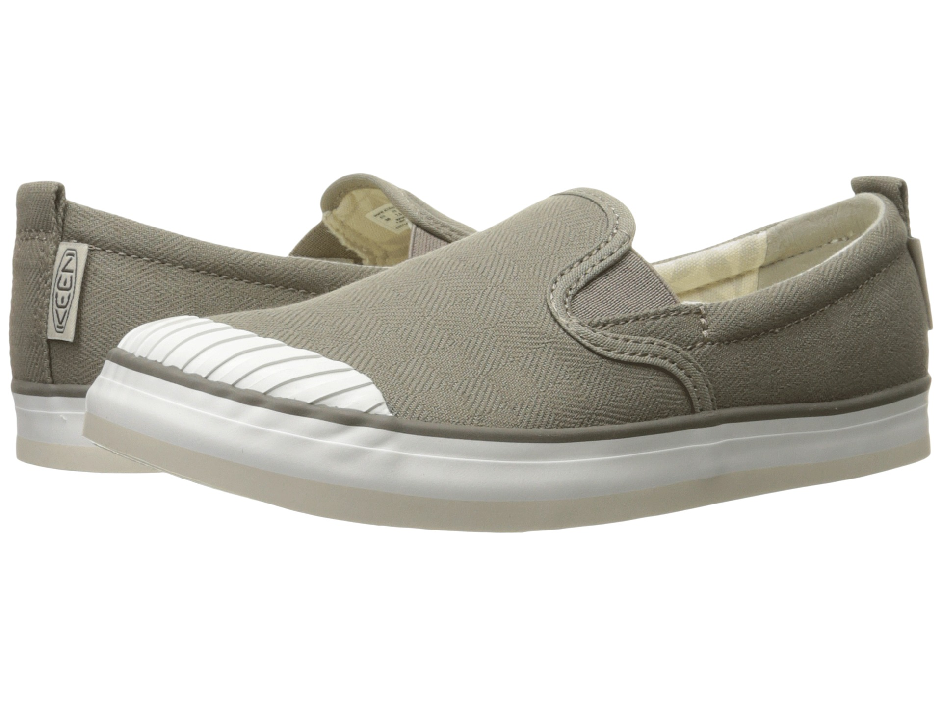Keen Shoes Slip On