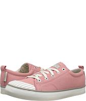 Keen - Elsa Sneaker