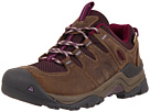 Keen Gypsum II Waterproof