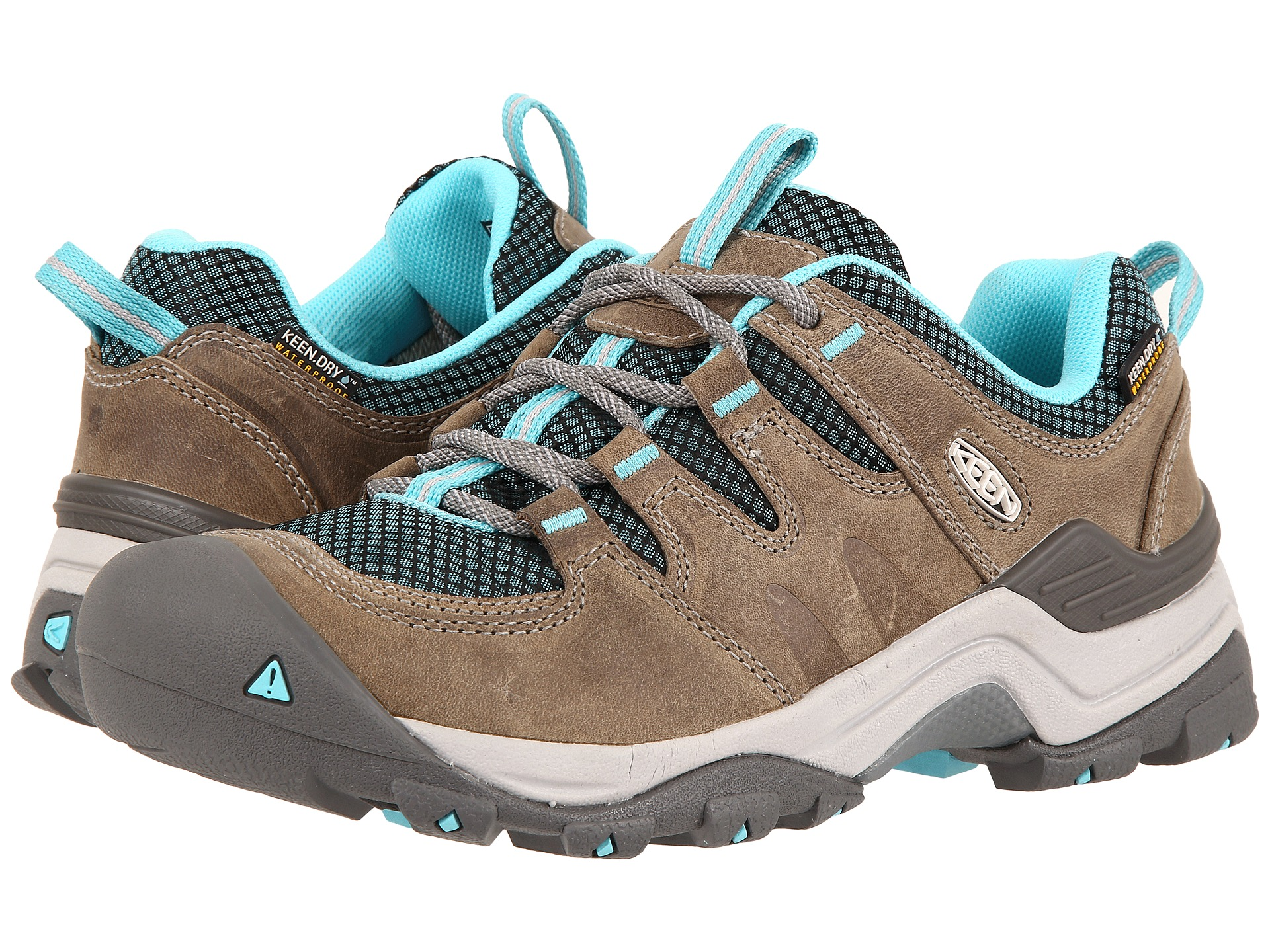 Shop for Keen Women's Shoes at Shopzilla. Buy Clothing & Accessories online and read professional reviews on Keen Women's Shoes. Find the right products at the right price every time.