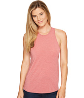 Toad&Co - Swifty Vent Tank Top