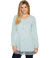 Toad&Co - Sunlight Tunic
