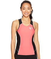 Pearl Izumi - Elite Pursuit Tri Tank Top