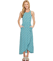 Toad&Co - Sunkissed Maxi Dress