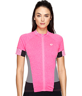 Pearl Izumi - Select Escape Short Sleeve Jersey