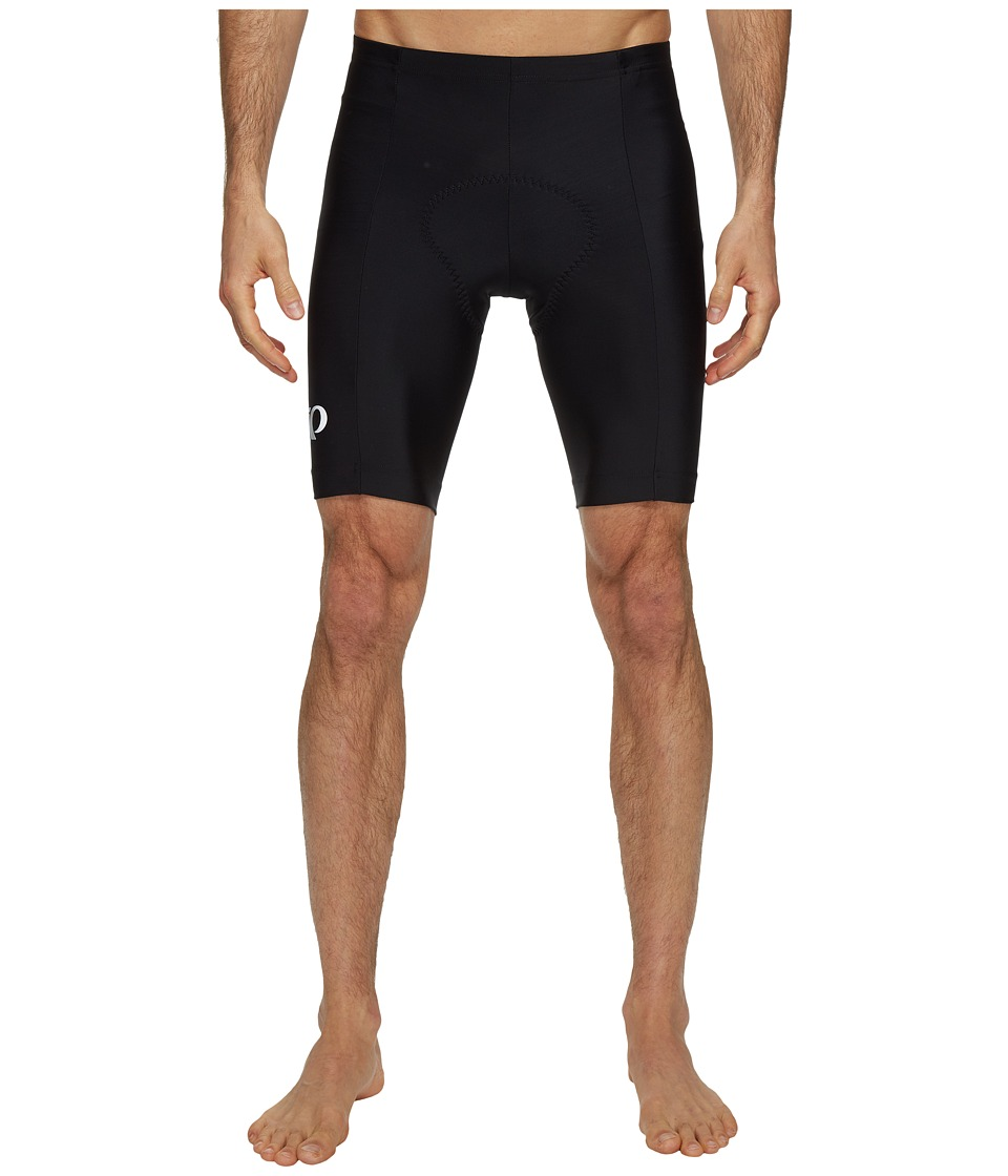 Pearl Izumi Quest Shorts (Black) Men