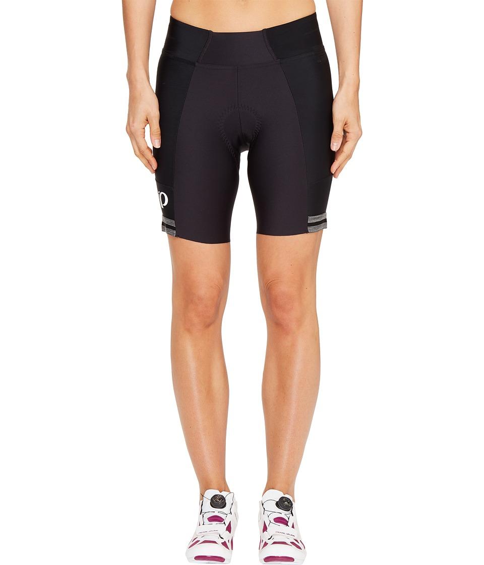 Pearl Izumi Elite Escape Shorts (Black) Women's Shorts