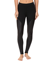 Tonic - Crystalline Leggings