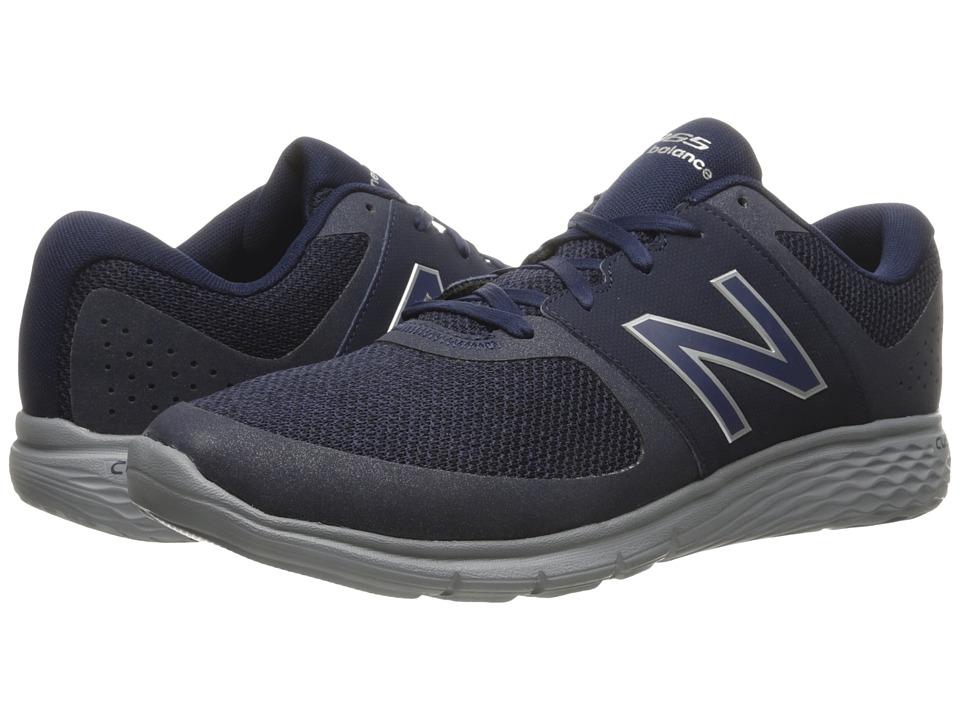 New Balance MA365v1 (Blue/Blue) Men