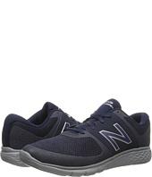 New Balance - MA365v1
