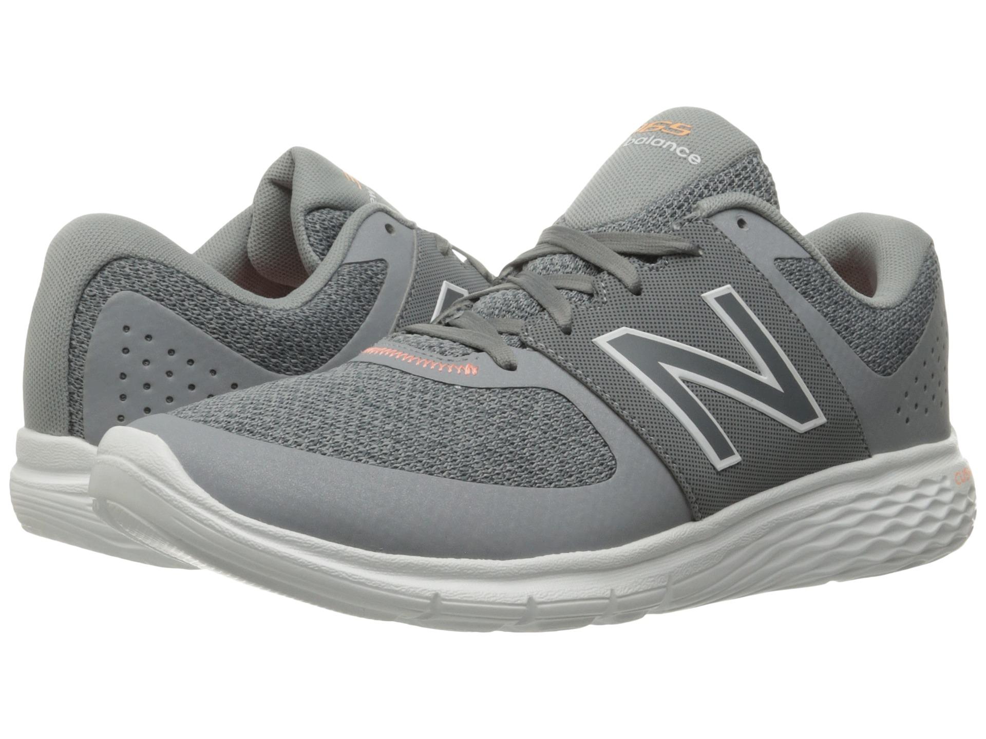 Nb Walking Shoes