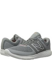 New Balance - WA365v1