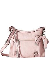 Jessica Simpson - Tatiana Crossbody Bag