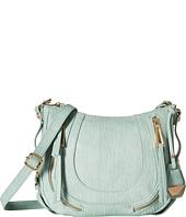 Jessica Simpson - Kendall Crossbody Bag