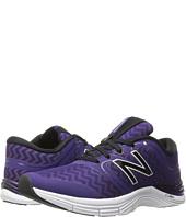 New Balance - WX711v2