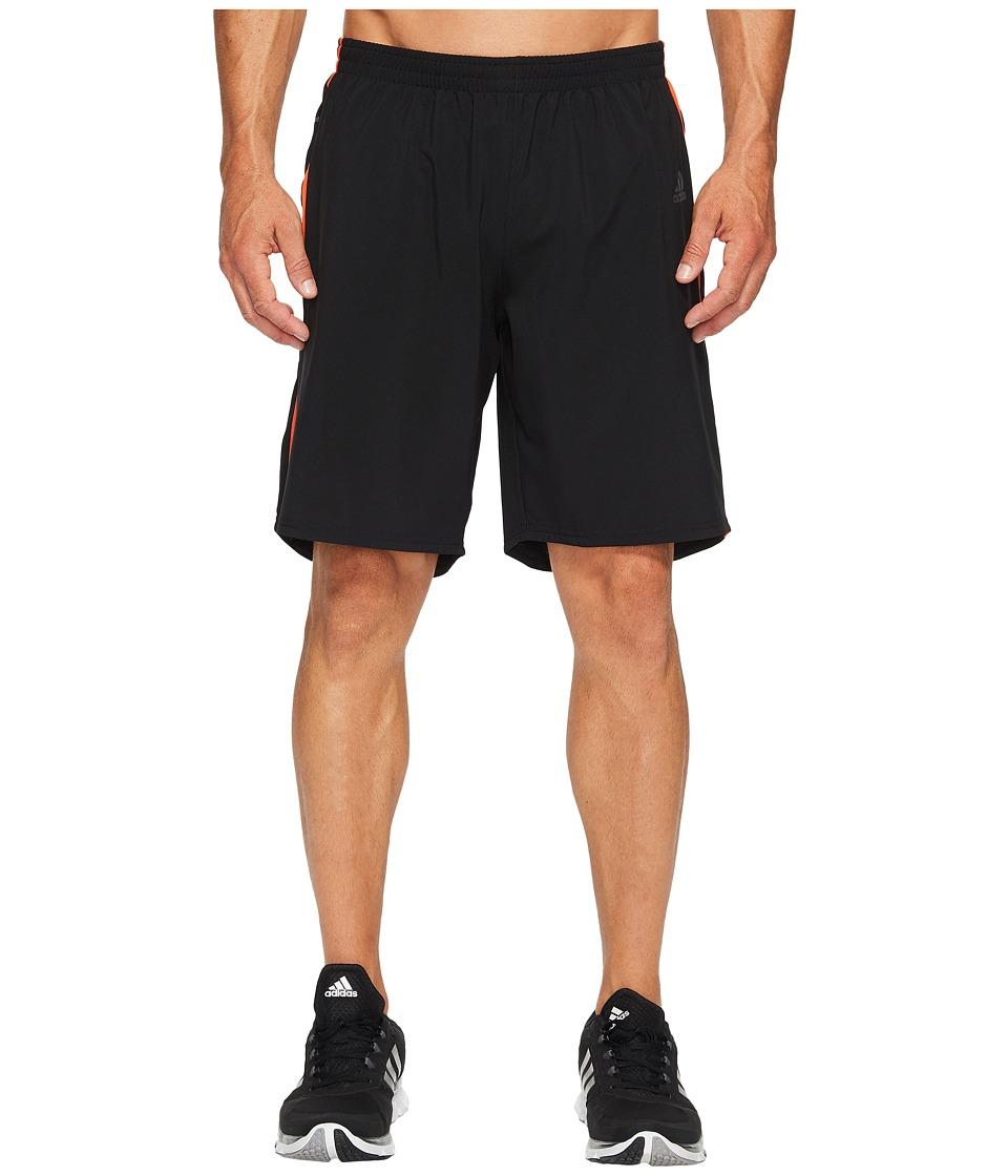 adidas - Response 9 Shorts