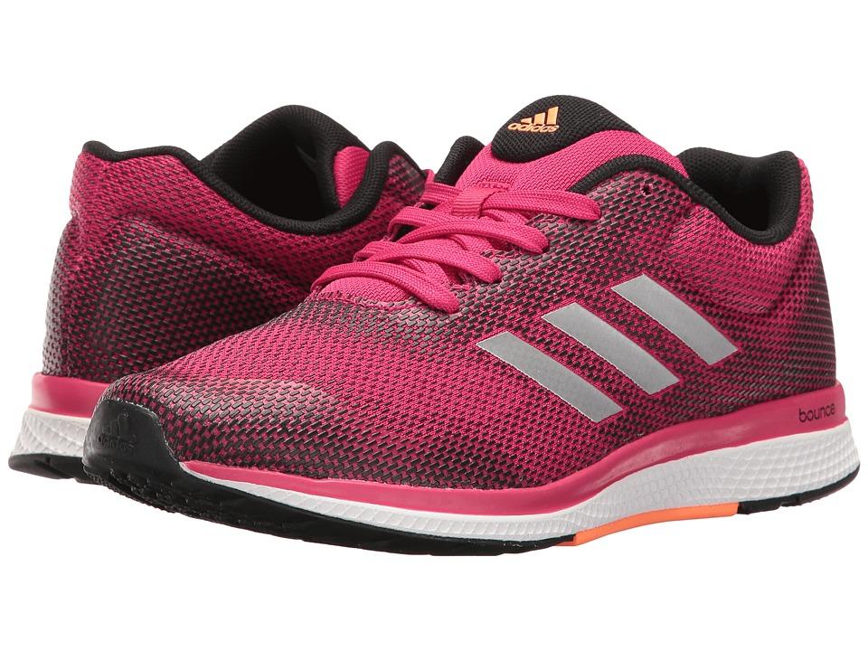 adidas Running - Mana Bounce 2 - Aramis