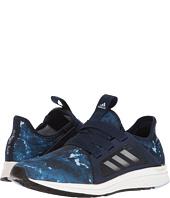 adidas Running - Edge Lux