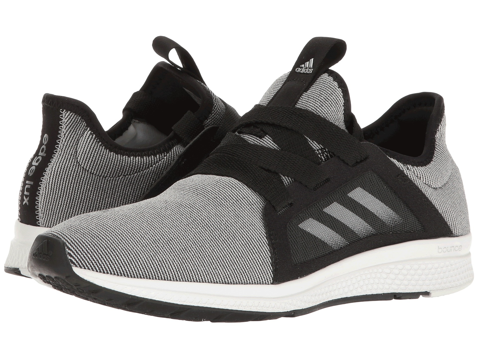 superb adidas edge lux outfits 12