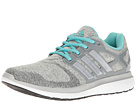 adidas Running - Energy Cloud V