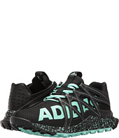 adidas Running - Vigor Bounce