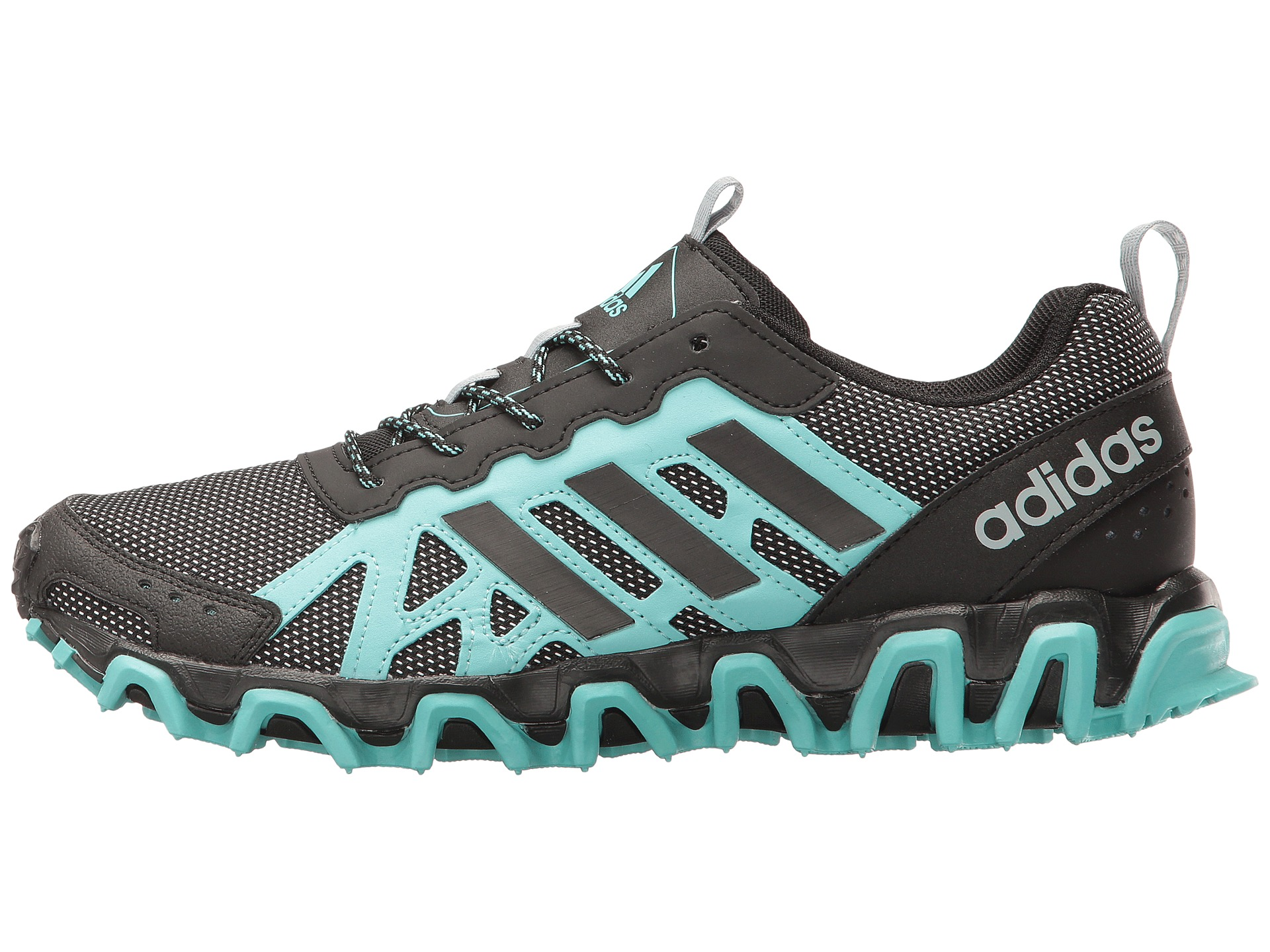 running shoes zappos - 28 images - new balance m940v2 s ...