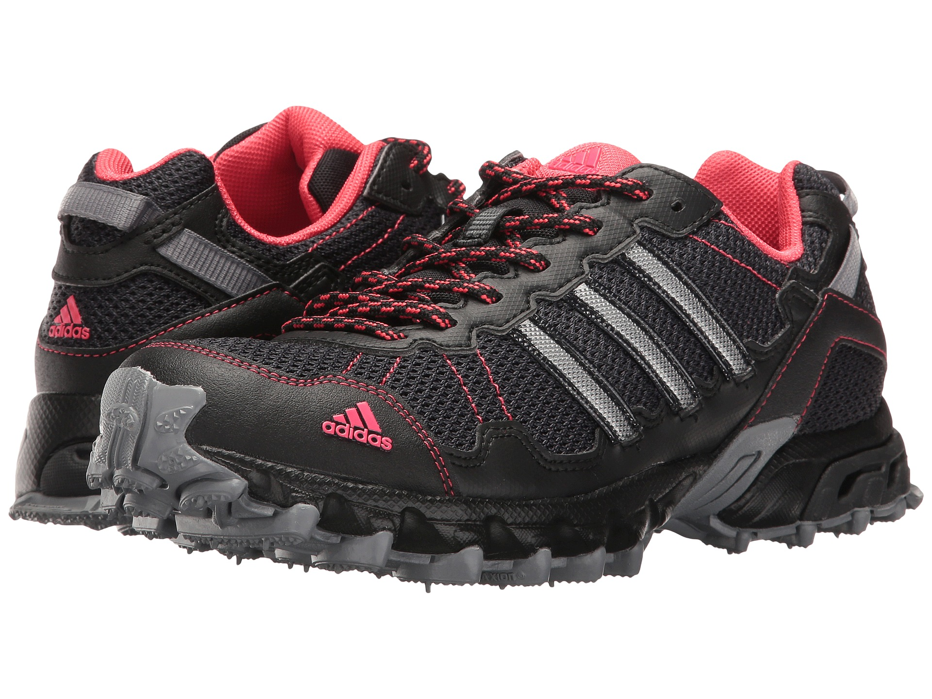 Women S Rockadia Trail Shoes