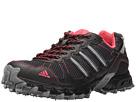 adidas Running Rockadia Trail