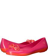 Melissa Shoes - Color Feeling II