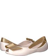 Melissa Shoes - Queen II