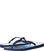 Havaianas - Slim Dip-Dye Sandal