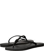 Havaianas - Slim Metal Animals Sandal