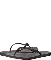 Havaianas - Slim Pin Tribal Sandal