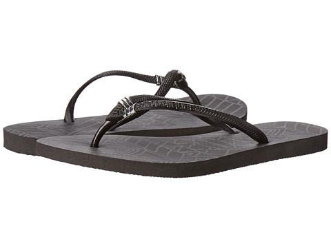 Havaianas Slim Pin Tribal Sandal