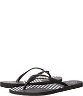 Havaianas - Slim Color Block Sandal