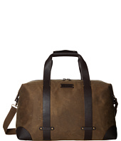 Trask - Bridger Trail Duffel