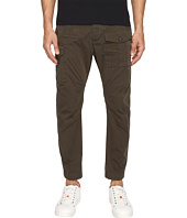 DSQUARED2 - Sexy Cargo Pants