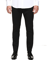 DSQUARED2 - Admiral Chic Fit Stretch Wool Pants