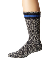 Cole Haan - Hiking Rag Sock