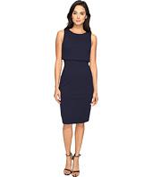 Trina Turk - Lani Dress