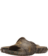 Crocs - Classic Realtree Xtra Slide