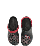 Crocs - Classic Avengers Clog