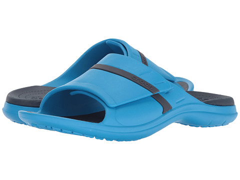 Crocs MODI Sport Slide