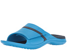 Crocs - MODI Sport Slide