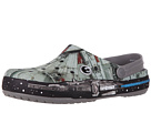 Crocband Millennium Falcon