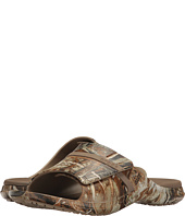 Crocs - MODI Sport Realtree Slide