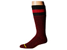 Cole Haan ZeroGrand Boot Sock